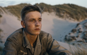 land of mine john spry film review 4