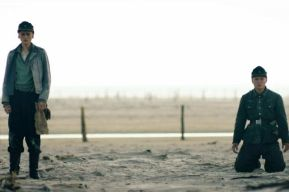 land of mine john spry film review 6