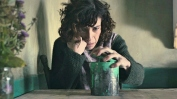 maudie spry film review 1