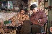 maudie spry film review 2