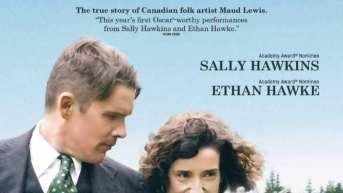 maudie spry film review 5