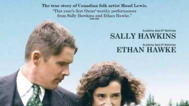 maudie spry film review 5