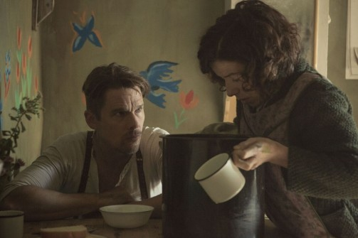 maudie spry film review 6