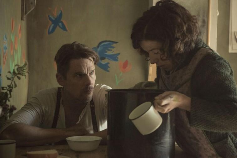 maudie spry film review 6