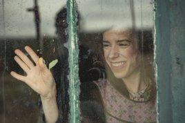 maudie spry film review 7