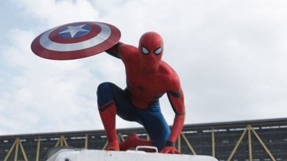 spider-man homecoming john spry film review 4