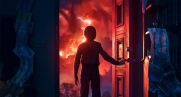 stranger things 2 spry film review 2