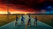 stranger things 2 spry film review 3