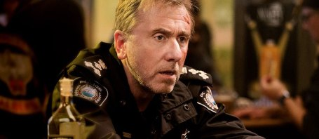 tin star john spry film 2