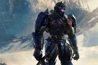 transformers john spry film 2