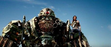 transformers john spry film 3