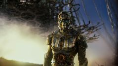 transformers john spry film 4