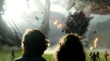 transformers john spry film 6
