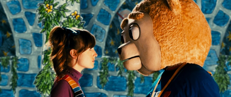 brigsby bear spry film review 4