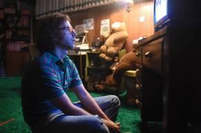brigsby bear spry film review 5