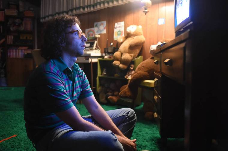 brigsby bear spry film review 5