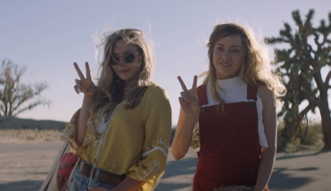 ingrid goes west spry film review 2