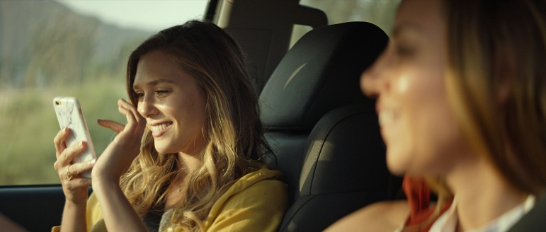 ingrid goes west spry film review 3