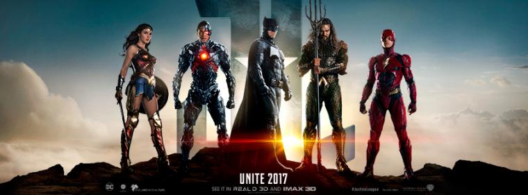 justice league spry film 1