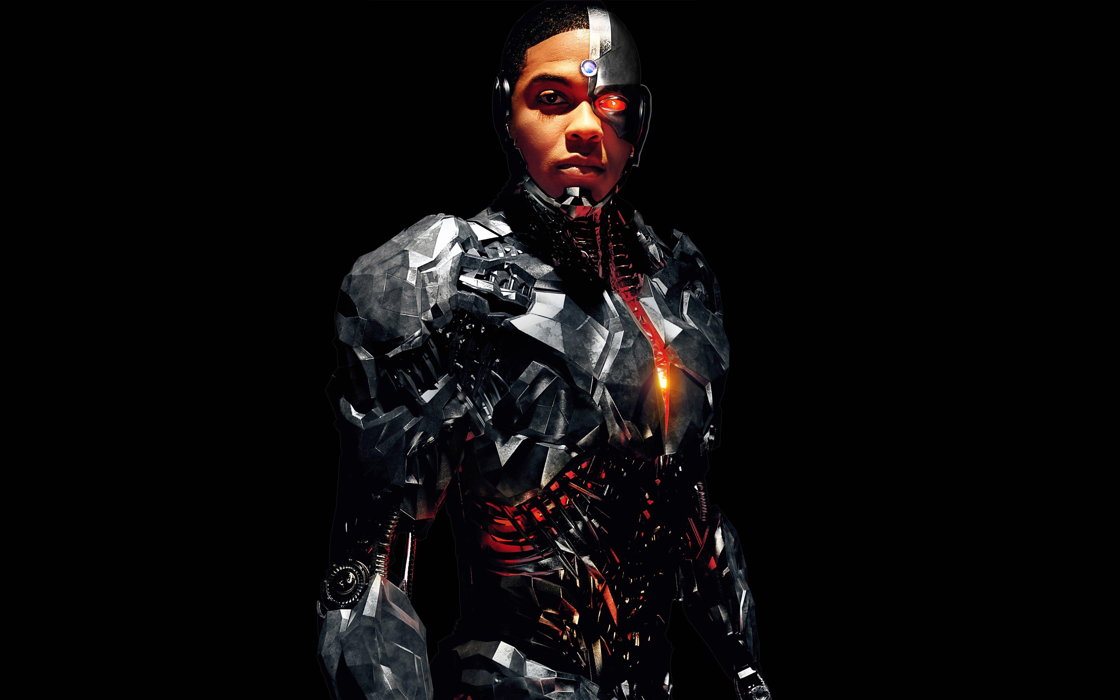 Justice League: Batman  Wonder Woman và cả Liên minh công lý hợp lại thì không phải dạng vừa đâu ảnh 11