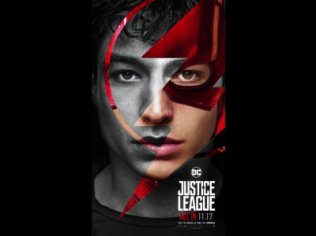 justice league spry film review 3