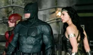 justice league spry film review 4