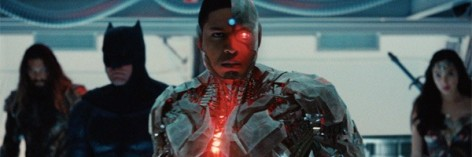 justice league spry film review 5