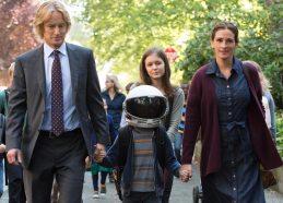 wonder spry film review 1