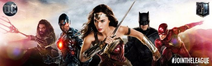 wonder-woman-justice-league