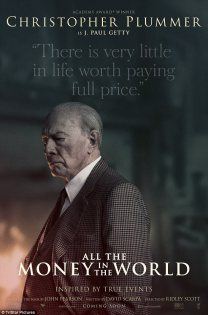 all the money in the world spry film review 2