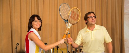 battle of the sexes spry film review 2