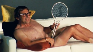 battle of the sexes spry film review 3