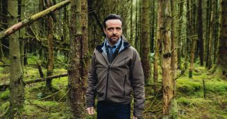 hinterland spry film review 3