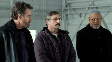 last flag flying spry film review 2