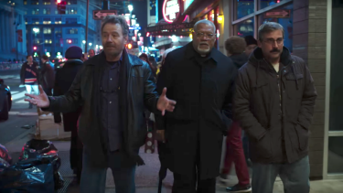 last flag flying spry film review 4