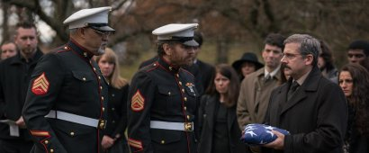 last flag flying spry film review 5