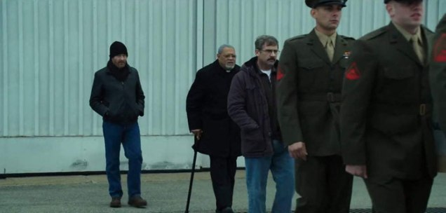 last flag flying spry film review 6