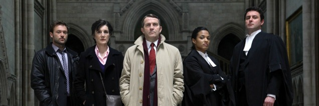 law order uk spry film review 2