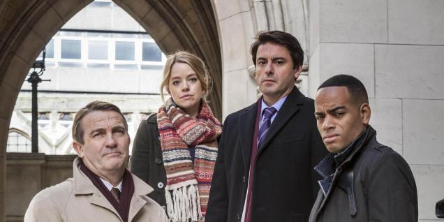 law order uk spry film review 3