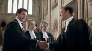 law order uk spry film review 4