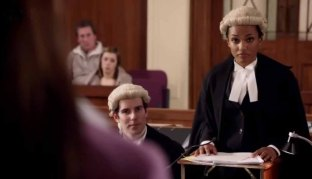 law order uk spry film review 5