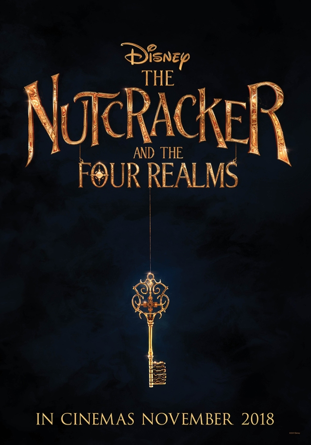 nutcracker_Logo_poster_NZ