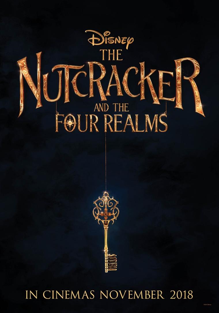nutcracker_Logo_poster_NZ