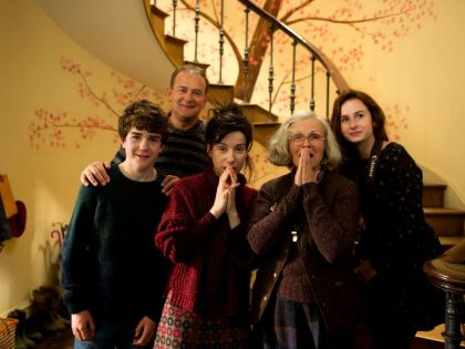 paddington 2 spry film review 2