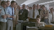the post spry film review 1