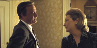 the post spry film review 2