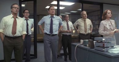 the post spry film review 3