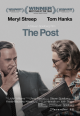 the post spry film review 4