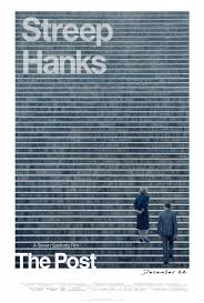 the post spry film review 5