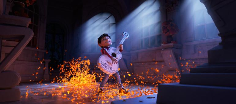 coco spry film review 3